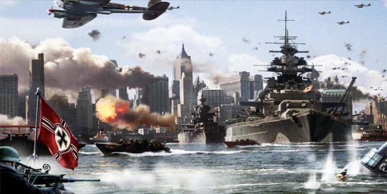La Seconda Guerra Mondiale-4-800x400