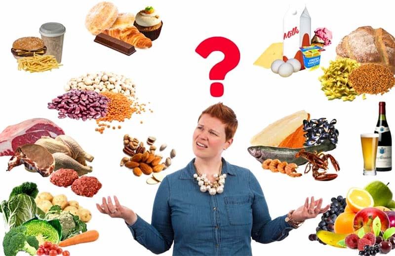 No alla dieta fai da te-1-800x400