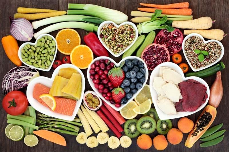 No alla dieta fai da te-2-800x400