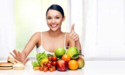 No alla dieta fai da te-5-800x400