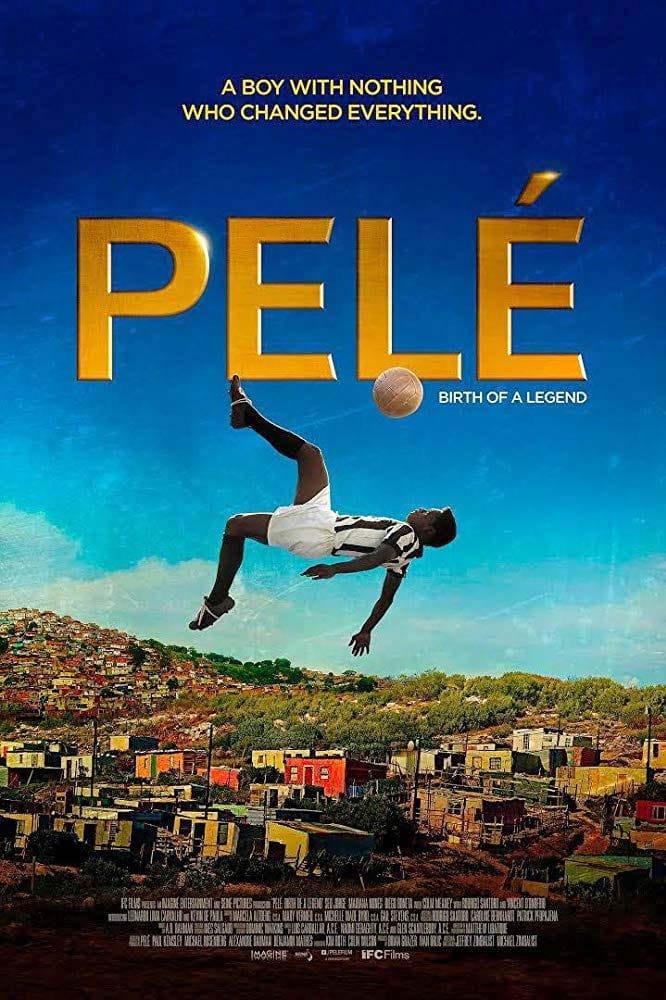 Pelè-12-800x400