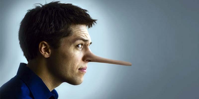 Raccontarsi bugie-9-800x400