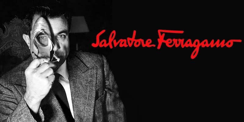 Salvatore Ferragamo-2-800x400