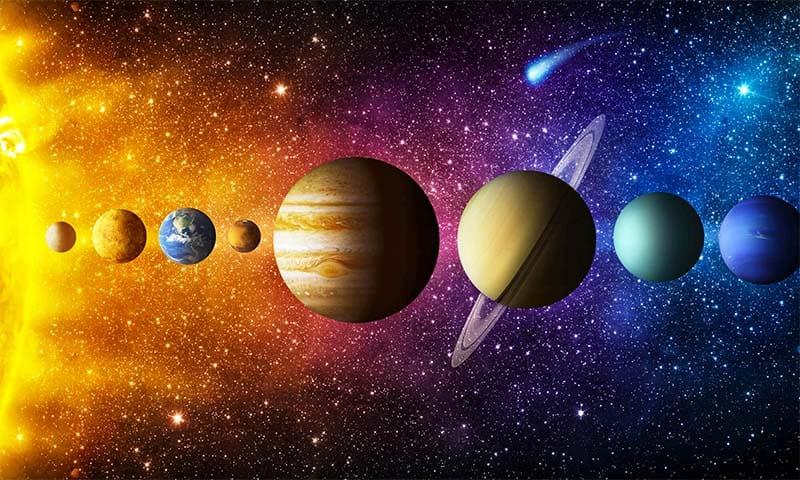 alieni nel sistema solare-2-800x400