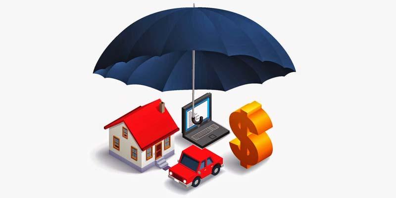 assicurazioni-3-800x400