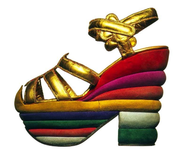scarpe Salvatore Ferragamo-11-800x400