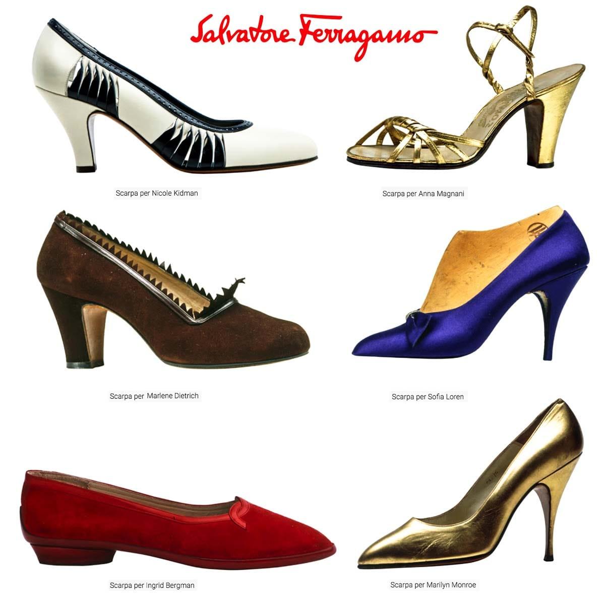 scarpe Salvatore Ferragamo-7-800x400