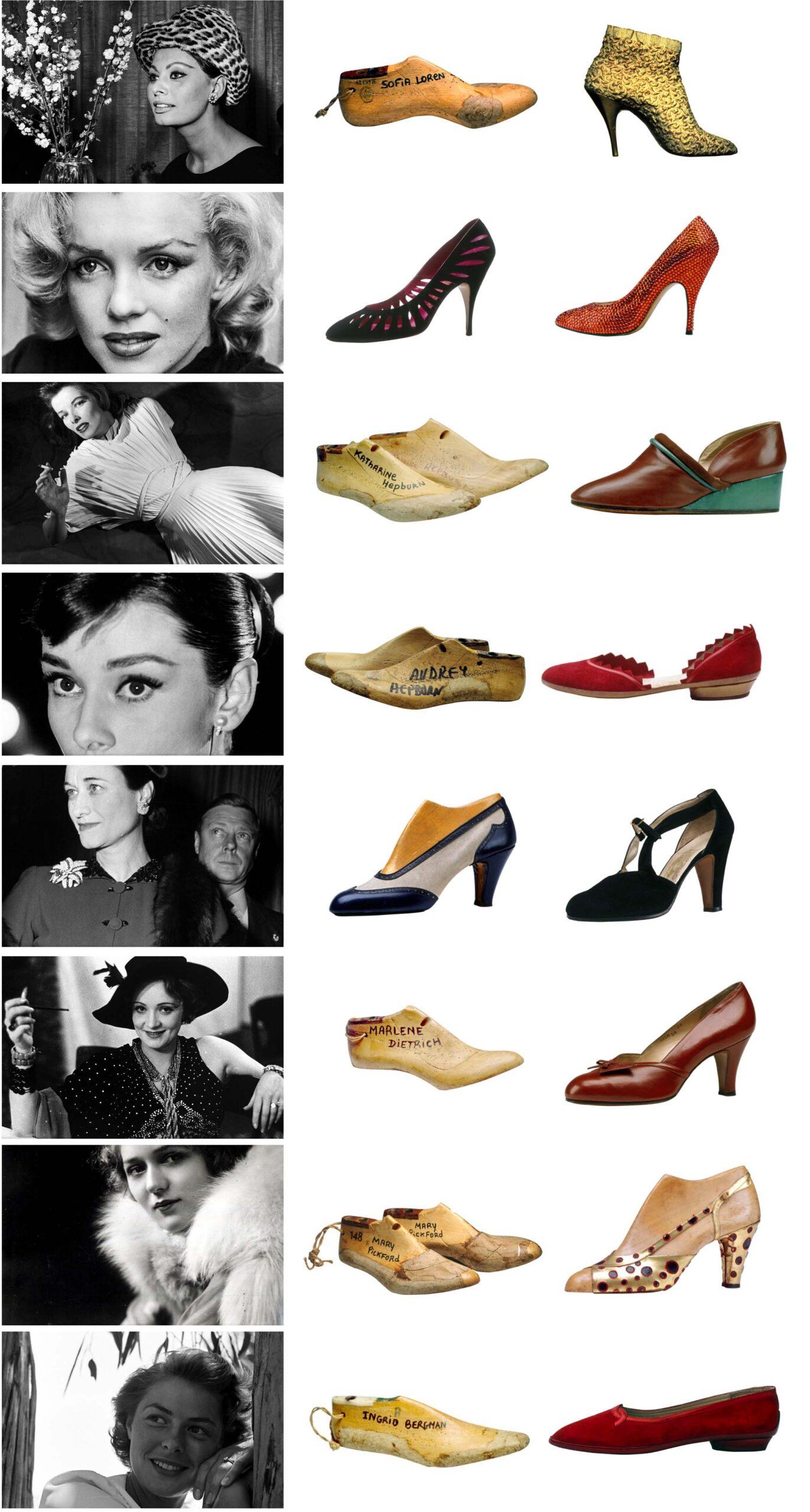 scarpe Salvatore Ferragamo-8-800x400