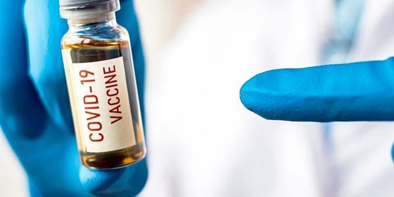 vaccino covid-11-800x400
