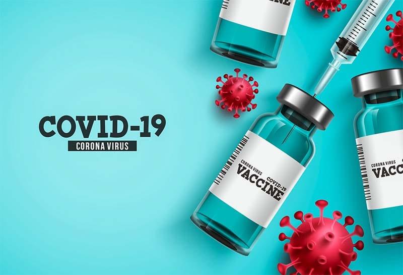 vaccino covid-2-800x400