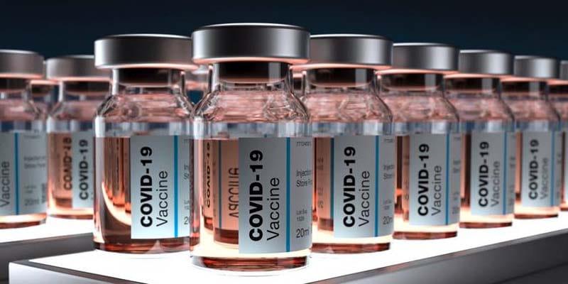 vaccino covid-8-800x400