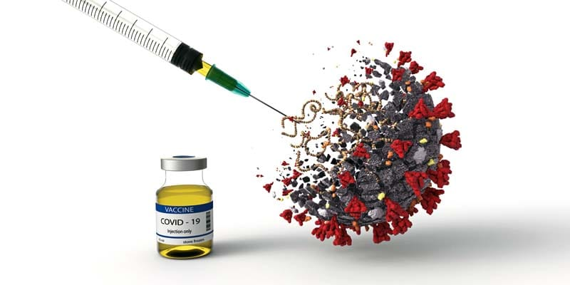 vaccino covid-9-800x400