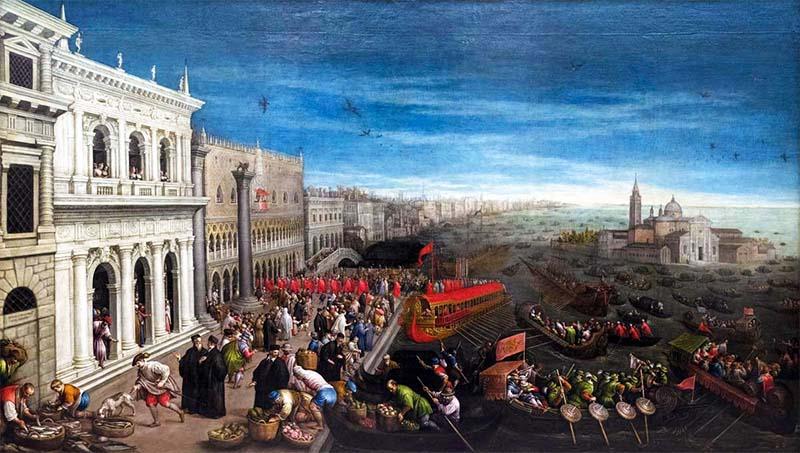 venezia-9-800x400