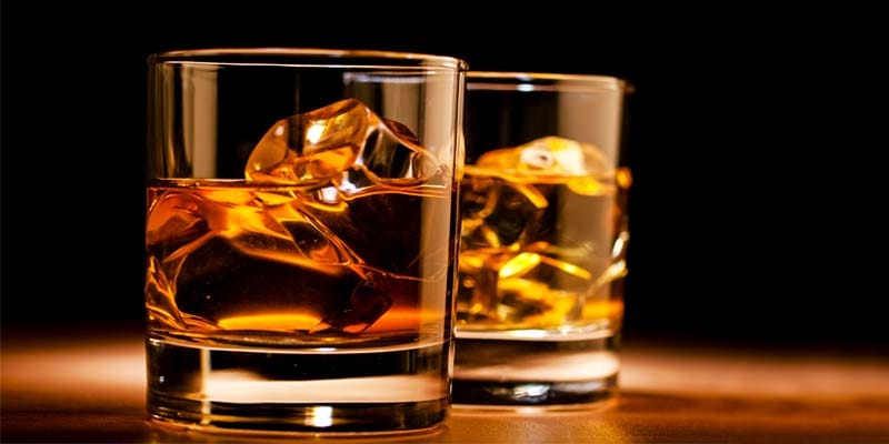 whisky-1-800x400