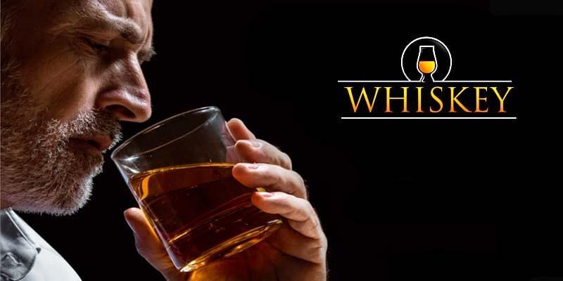 whisky-11-800x400