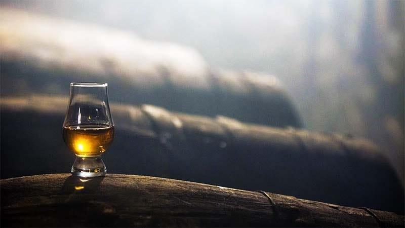 whisky-12-800x400
