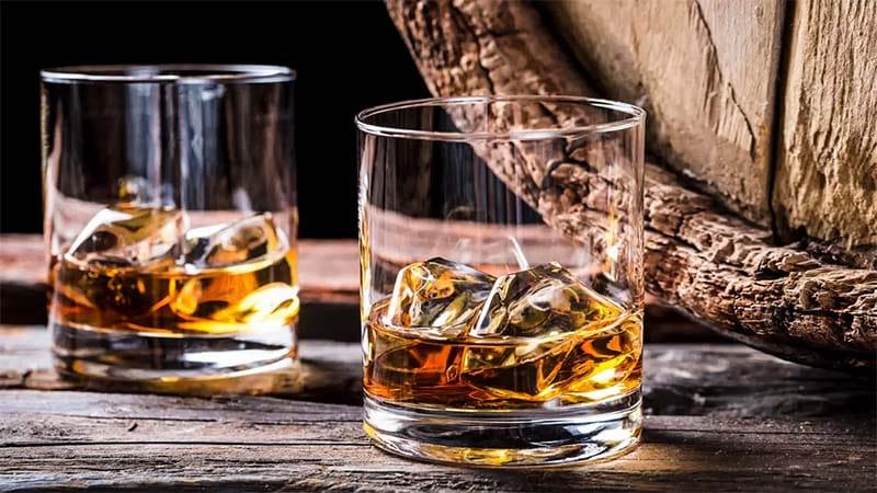 whisky-13-800x400