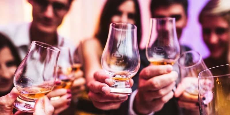 whisky-14-800x400