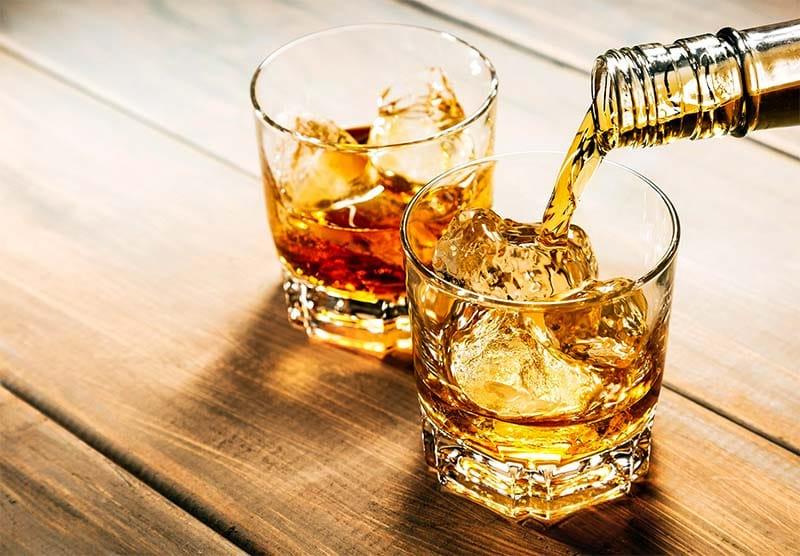 whisky-15-800x400