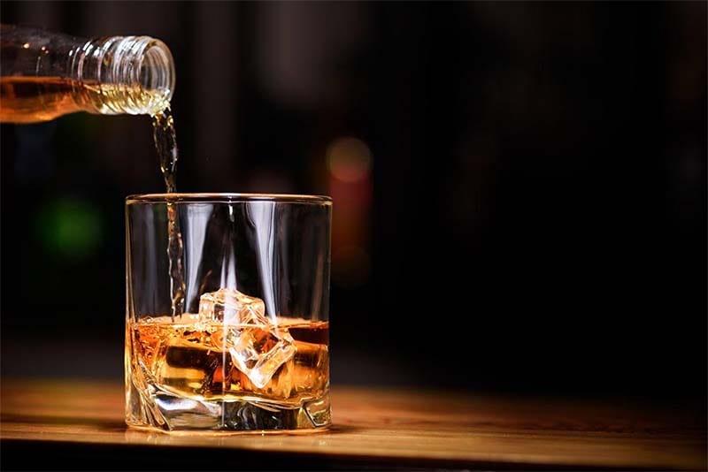 whisky-2-800x400