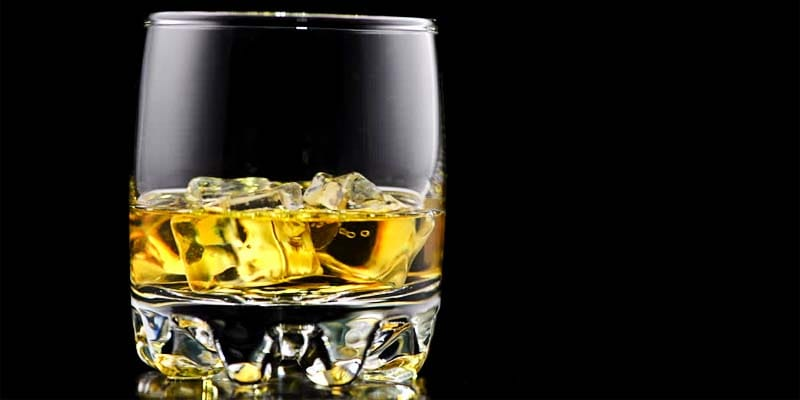 whisky-4-800x400