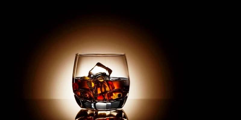 whisky-5-800x400