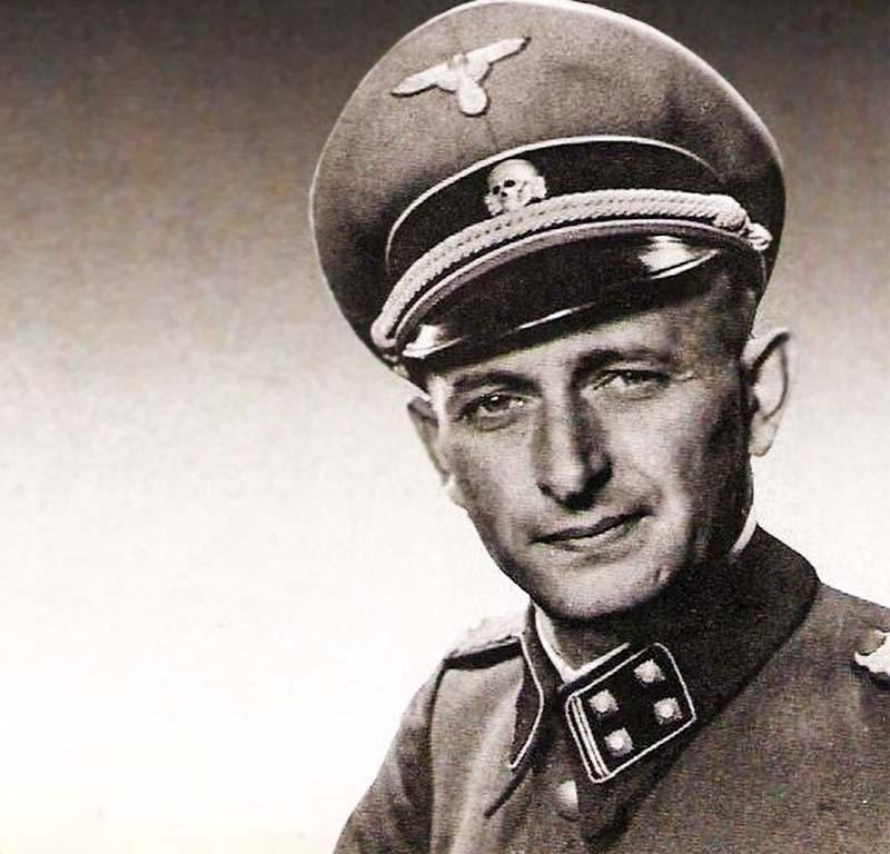 Adolf Eichmann-800x400