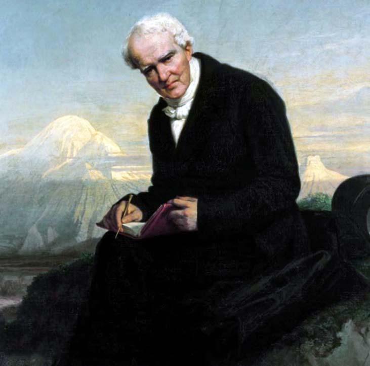 Alexander von Humboldt-5-800x400