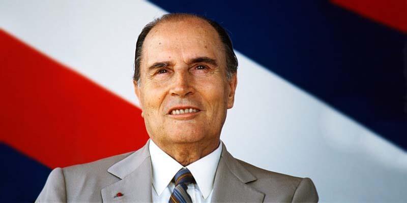 François Mitterrand-2-800x400