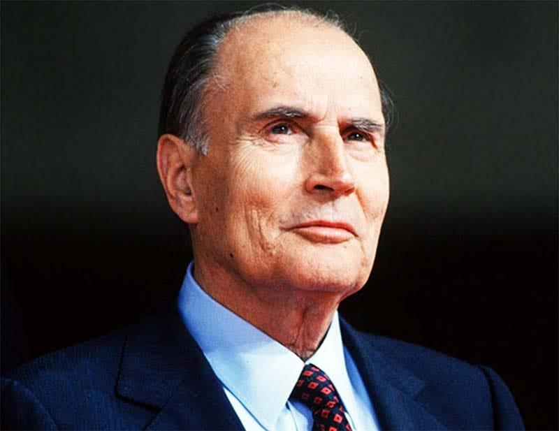 François Mitterrand-5-800x400