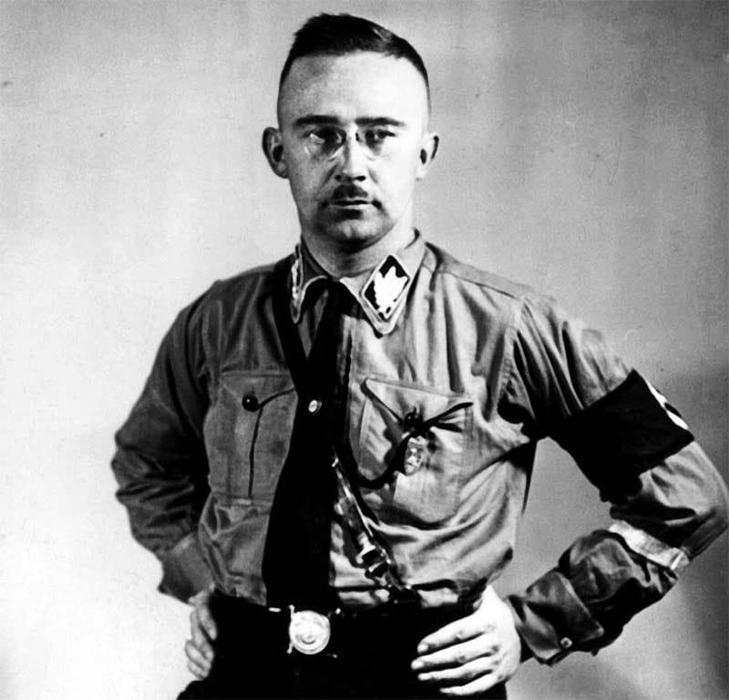 Heinrich Himmler-1-800x400