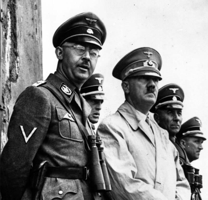 Heinrich Himmler-2-800x400