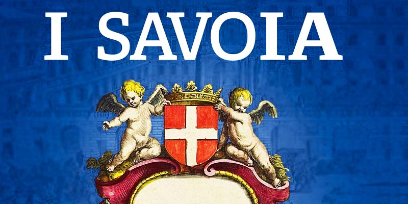 I Savoia-2-800x400