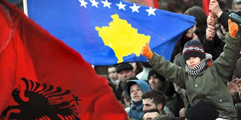 Kosovo-1-800x400