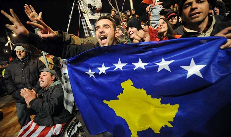 Kosovo-2-800x400