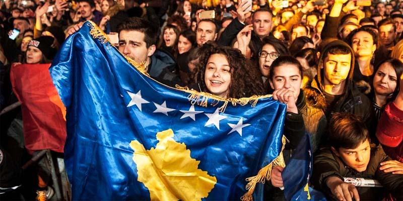 Kosovo-3-800x400