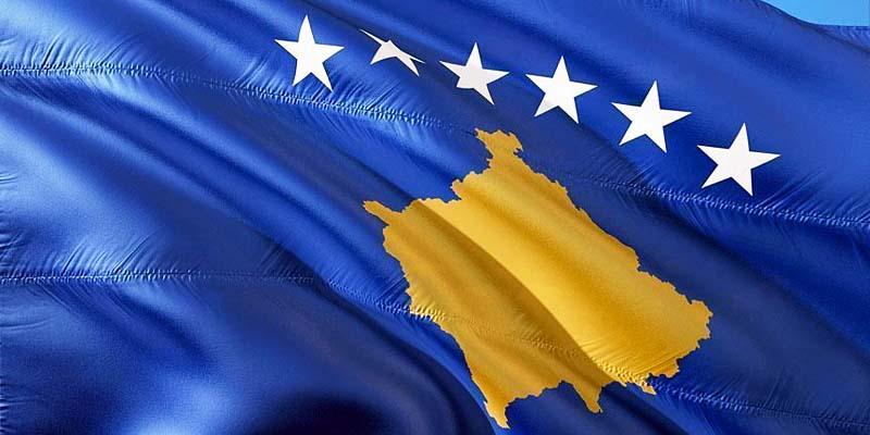 Kosovo-4-800x400