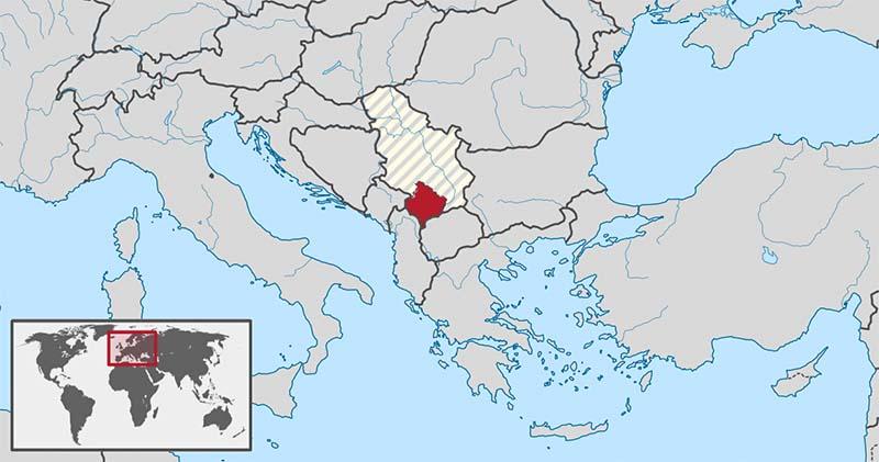 Kosovo-5-800x400