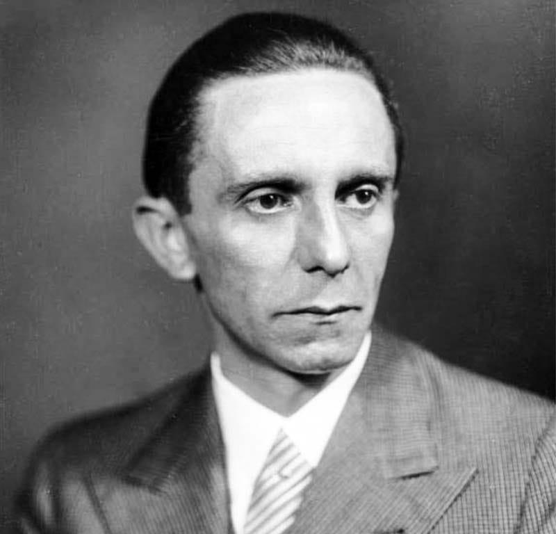 Paul Joseph Goebbels-1-800x400