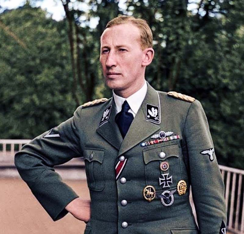 Reynhard Heydrich-1-800x400