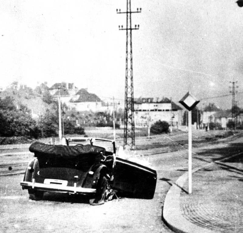 Reynhard Heydrich-2-800x400