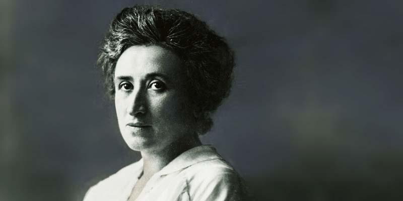 Rosa Luxemburg-1-800x400