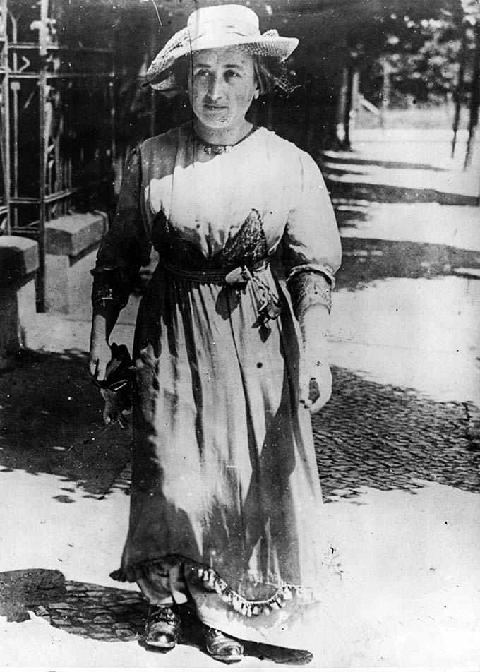 Rosa Luxemburg-10-800x400