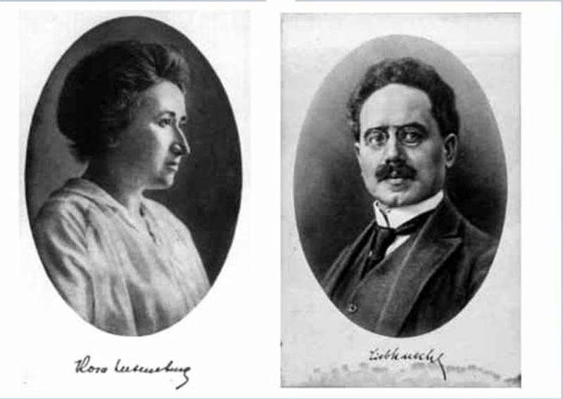 Rosa Luxemburg-13-800x400