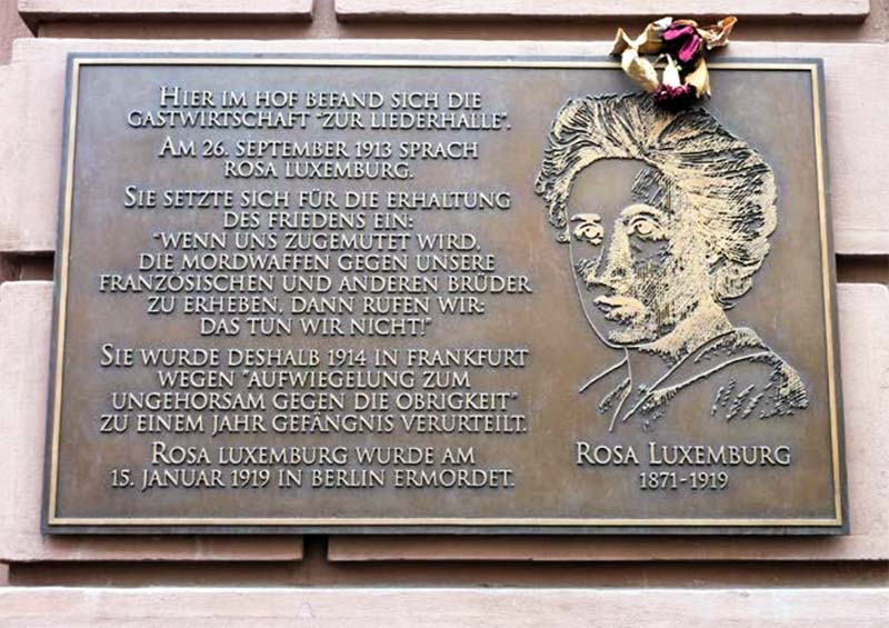 Rosa Luxemburg-15-800x400