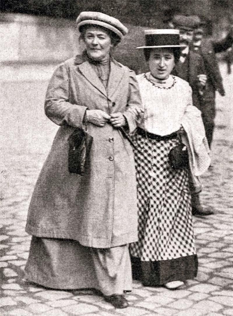 Rosa Luxemburg-16-800x400