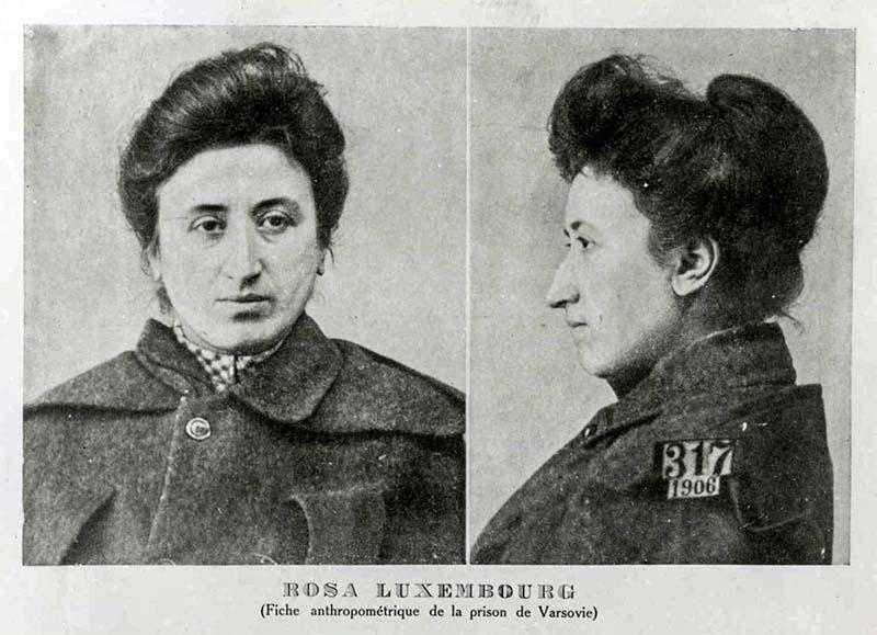 Rosa Luxemburg-2-800x400