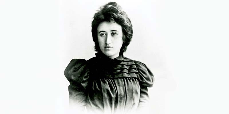 Rosa Luxemburg-3-800x400