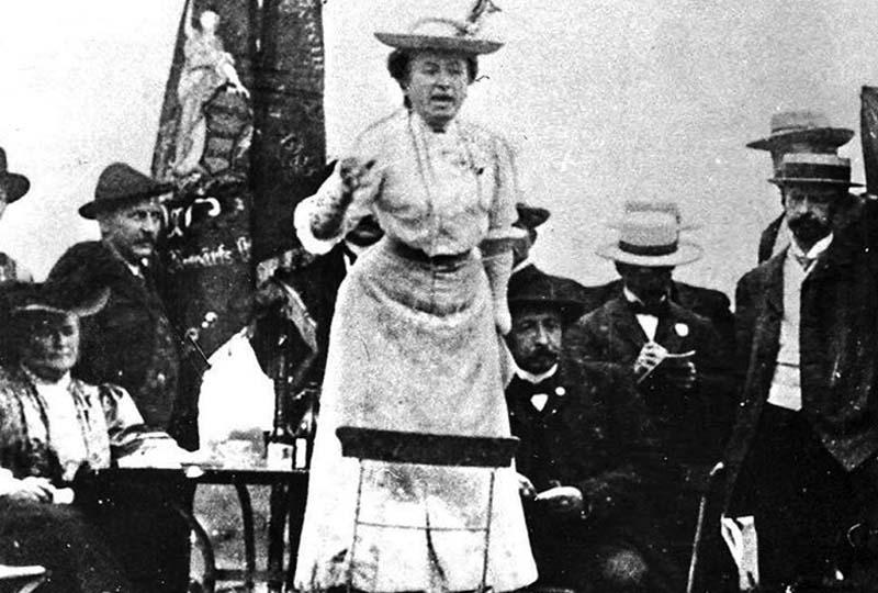 Rosa Luxemburg-4-800x400