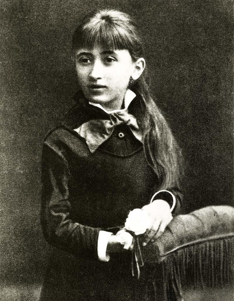Rosa Luxemburg-5-800x400